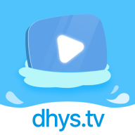 大海影视TV