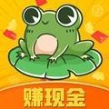 影蛙视频极速版