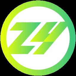 ZYPlayer