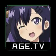AGE动漫修改版