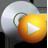 WinDVD Platinum