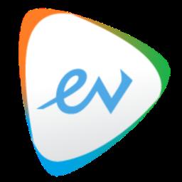 EV加密播放