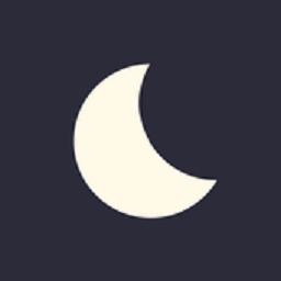 月亮高清播放器