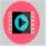 腾讯视频转换器