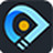 FoneLab Video Converter Ultimate(全能视频转换工具)