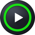 XPlayer万能视频播放器电脑版