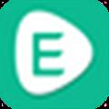 EasyPlayer(RTMP播放器)