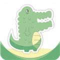鳄鱼影视电视版