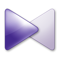 KMPlayer播放器电脑版 32/64位