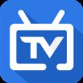 电视家3.0会员破解版