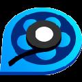 QQ影音绿色优化便携版