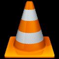 VLC Media Player(开源媒体播放器)