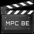 MPC-BE媒体播放器