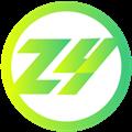 zyplayer32位版