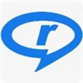 RealPlayer绿色精简版