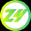 ZY Player无限制版
