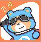 飞熊影视手机