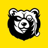 熊玩电竞软件