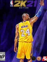 NBA2K21湖人队霍华德身形MOD