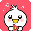 鸭脖短视频