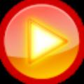 金盾视频播放器