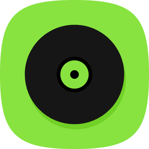 Ideal Music音乐播放器