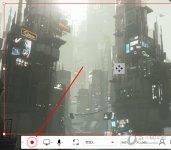 ShowMore怎么录屏 录制视频的方法介绍
