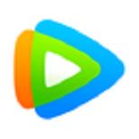 腾讯视频安卓Pad版